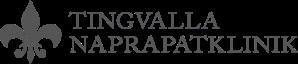 tingvalla_naprapat_logo